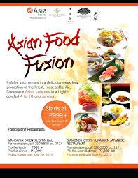 promo cuisine leroy merlin cuisine promotion blue modern indian cuisine promotion promo