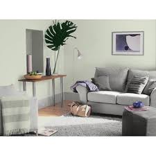 jade white dulux paint available now at homebase in store and