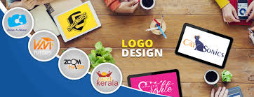 hire website development web designing company in india