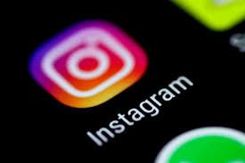 Home Design App Hacks Instagram Says Hack That Targeted Celebrities Was Wider Than