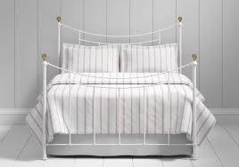 deans furnishers beds milano single 3ft bedstead