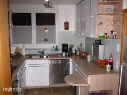 dekorfolie k che stunning küche folieren anleitung images amazing home ideas