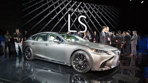 lexus clear lake lexus of clear lake used cars best lake 2017