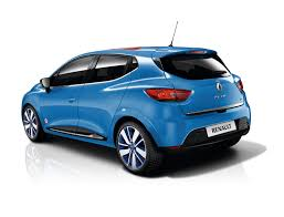 renault hatchback 2017 renault clio hatchback 2012 buying and selling parkers