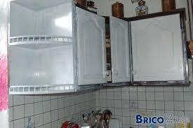 repeindre meuble cuisine laqué peindre un meuble laque blanc laque transparente pour meuble laque
