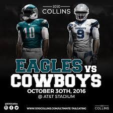 eagles cowboys thanksgiving images cowboys vs eagles