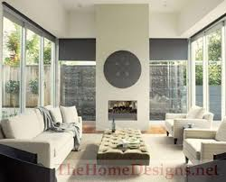 Exclusive Living Room Furniture 2014 Clever Furniture Arrangement Tips For Small Living Rooms
