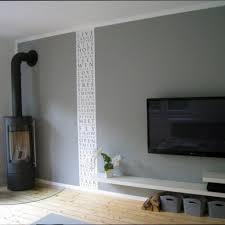 Wohnzimmer Design T Kis Emejing Wohnzimmer Ideen Turkis Images House Design Ideas