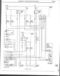 2000 chevy malibu wiring diagram kwikpik me