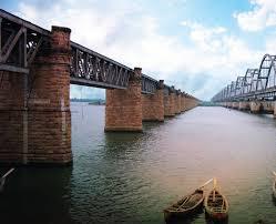 eastern ghats andhra u0027s pastoral u0026 balmy beauty rail bandhu magazine