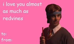 sherlock valentines day cards cards hunger redvines izzy s