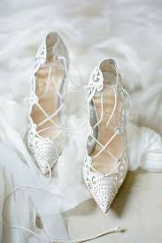 wedding shoes ny photos of wedding shoes that are so pretty