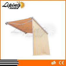 Folding Arm Awnings Ebay Ebay China Website Retractable Awning Electric Awning Balcony