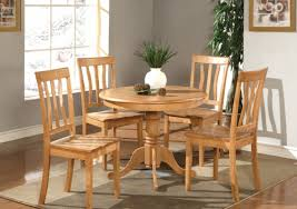 table kitchen table and chairs sets stylish pine kitchen table