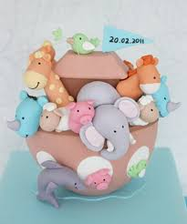 baby shower cakes party ideas pinterest shower cakes cake