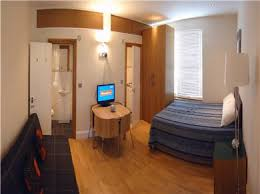 One Bedroom Apartments For Rent Grandridge Apartments One - One bedroom apartment in london