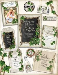 garden wedding invitations garden wedding invitations by vintageweddinginvitation
