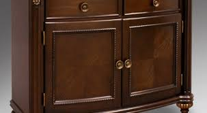 Dining Room Buffets And Servers Intrigue Images Cabinet Bar Pull Placement Admirable Cabinet Mat