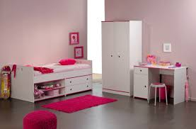 affordable bedroom makeovers u2014 office and bedroom