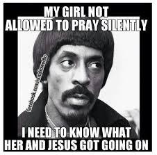 Ike Turner Memes - 37 best funny ike turner images on pinterest funny images funny