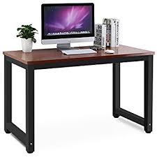 Computer Desk Amazon by Amazon Com Need Computer Desk Office Desk 47