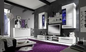 wohnzimmer roller wohnzimmer roller home design ideas