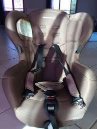 location siege auto location siège auto de la naissance à 4 ans à la chapelle gauthier