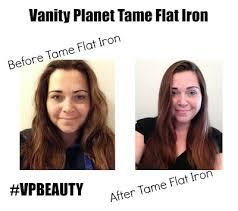 Vanity Promo Codes Vanity Planet Promo Codes For Huge Discounts On Health U0026 Beauty