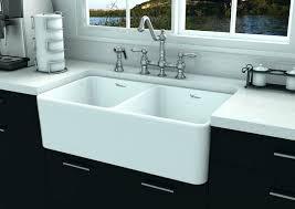 whitehaus kitchen faucet whitehaus collection kitchen sinks kitchen the home depot