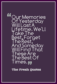 quotations for thanksgiving beautiful goodbye quotes u2013 farewell my friend quotes u0026 sayings