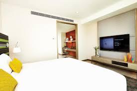 condo hotel capri by fraser kuala lumpur malaysia booking com
