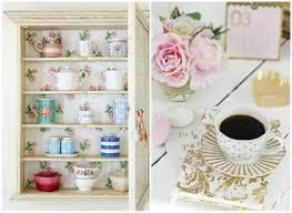 how to welcome shabby chic decor in your home interior design