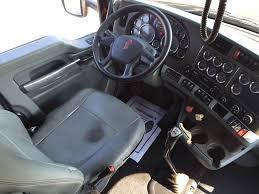 kenworth t800 high hood for sale kenworth trucks for sale seoaddtitle