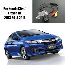 lexus lights for honda city popular license plate car city buy cheap license plate car city
