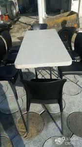 location chaises location des tables et chaises bonaberi jumia deals