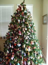 stunning ideas hallmark tree decorations the enchanted