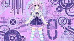 wallpaper choujigen game neptune choujigen game neptune uni choujigen game neptune