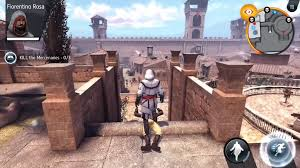 game mod apk data obb assassins creed identity apk data obb 2018 develope it