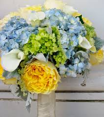 Tallahassee Flower Shops - a country rose tallahassee florist wedding tallahassee florist