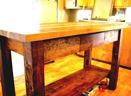 build your own kitchen island kitchen furniture building your own kitchen island with