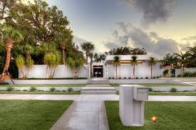 Landscaping Ideas For Front Yard Front Yard Landscaping Pictures Gallery Landscaping Network