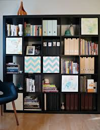 furniture feminine office decor allatlhomes along with home old office large size images about home office on pinterest tiffany blue paints and interior