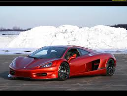 newest supercar canada s newest supercar plethore lc 750 redlinenorth