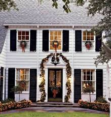 Outside Window Decorations For Christmas by Top 10 Christmas Decoration Ideas All About Latest Tech Updates