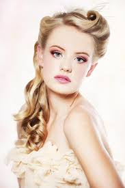 hairstyles at 30 30 tremendous bridal hairstyles for long hair slodive
