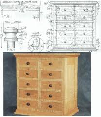 16000 Woodworking Plans Free Download by 30 Original Woodworking Plans For Beginners Egorlin Com