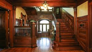 floor and decor atlanta trends with cypress hickory wood 1 800 000 homes in kentucky atlanta and new mexico the new slide show 24 photos