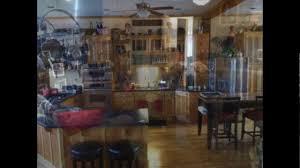 arkansas log home near branson mo arkansas log cabin luxury home
