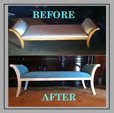Painting Fabric Upholstery 205 Best Fabric Painting Upholstery Images On Pinterest