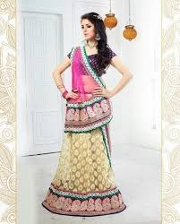 Different Ways Of Draping Dupatta On Lehenga Blog Get Inspired By Various Draping Dupatta U0027s Style